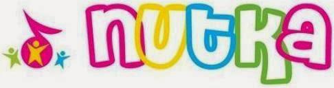 nutka-logo